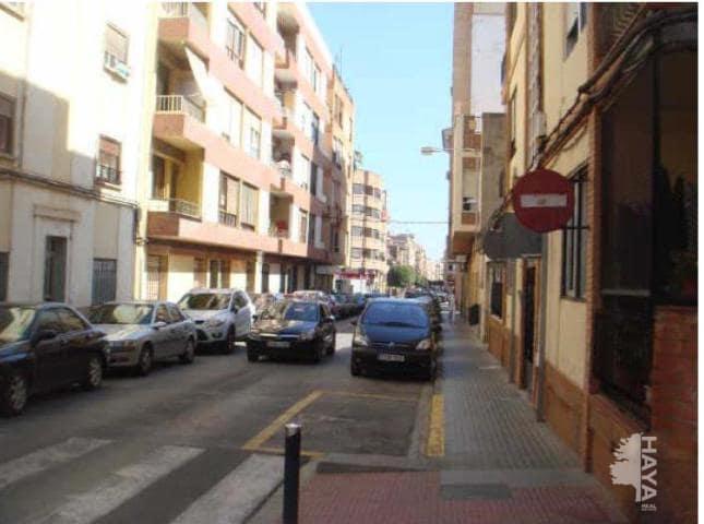 Piso en venta en Onda, Castellón, Calle Vila-real, 25.400 €, 1 baño, 73 m2