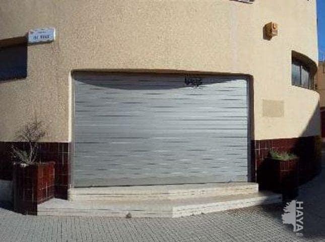 Local en venta en Palafrugell, Girona, Calle Bailen, 76.600 €, 126 m2
