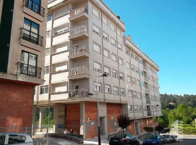 Local en venta en O Porriño, Pontevedra, Calle Doantes de Sangue, 54.000 €, 100 m2
