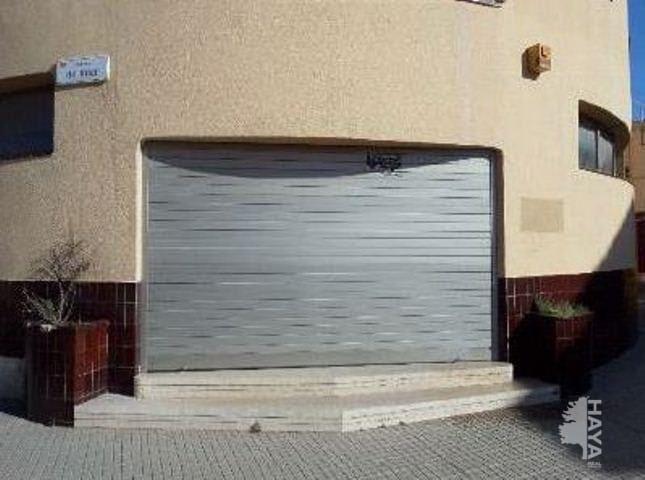 Local en venta en Palafrugell, Girona, Calle Bailen, 89.700 €, 126 m2