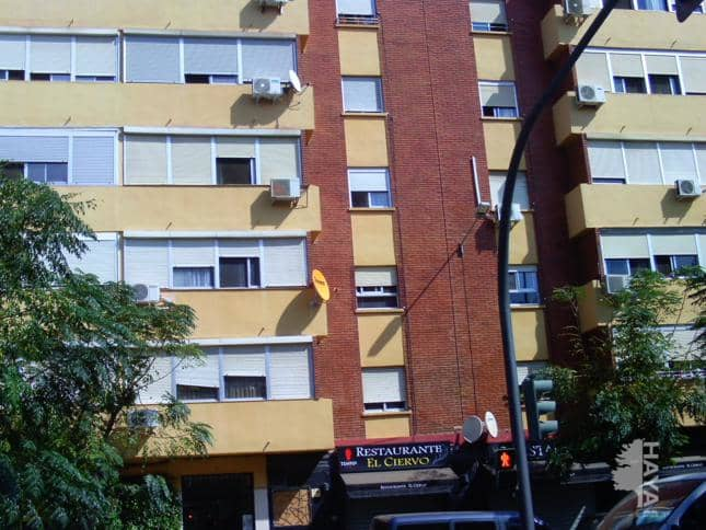 Piso en venta en Sedaví, Valencia, Avenida Pais Valencia, 71.686 €, 2 habitaciones, 1 baño, 71 m2