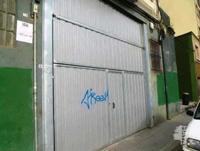 Local en venta en Bilbao, Vizcaya, Calle Zamacola, 117.800 €, 273 m2