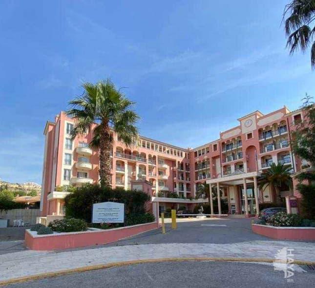 Piso en venta en Urbanización Bonalba, Mutxamel, Alicante, Calle de la Nit, 252.300 €, 129 m2