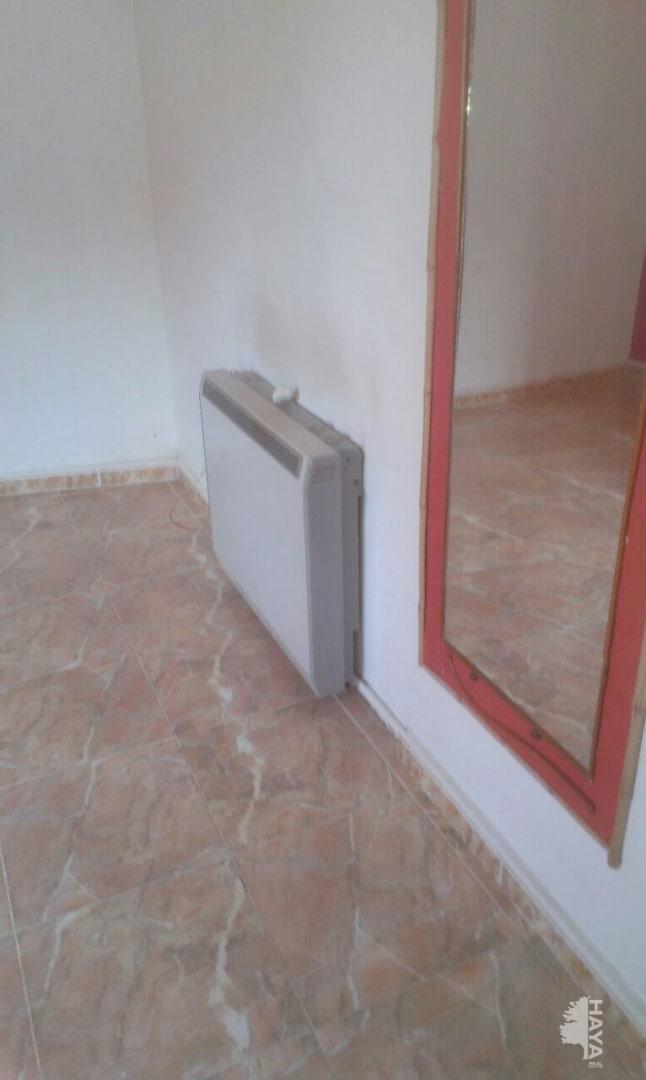 Casa en venta en Arcos de Jalón, Soria, Calle Montera, 75.378 €, 8 habitaciones, 3 baños, 122 m2