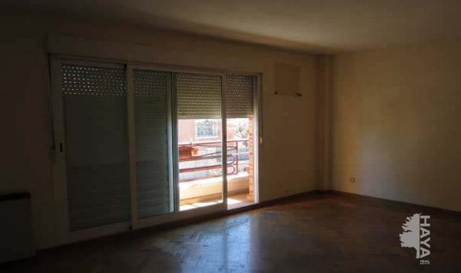 Piso en venta en Piso en Cobeña, Madrid, 206.287 €, 4 habitaciones, 2 baños, 136 m2