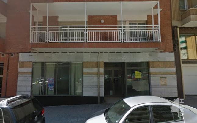 Local en venta en Centre Històric de Manresa, Manresa, Barcelona, Calle Pau Casals, 153.000 €, 158 m2