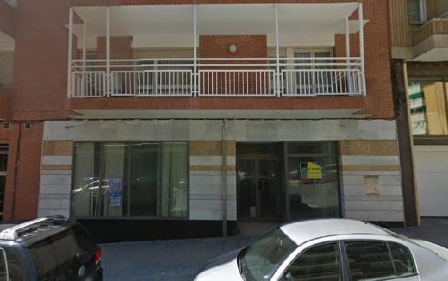 Local en venta en Manresa, Barcelona, Calle Pau Casals, 154.000 €, 158 m2