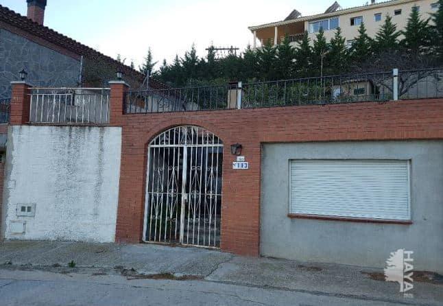 Casa en venta en Riudecanyes, Tarragona, Avenida de Montclar, 110.000 €, 1 baño, 109 m2