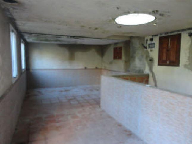 Casa en venta en Canyelles, Barcelona, Calle Benicarlo, 93.054 €, 3 habitaciones, 2 baños, 124 m2