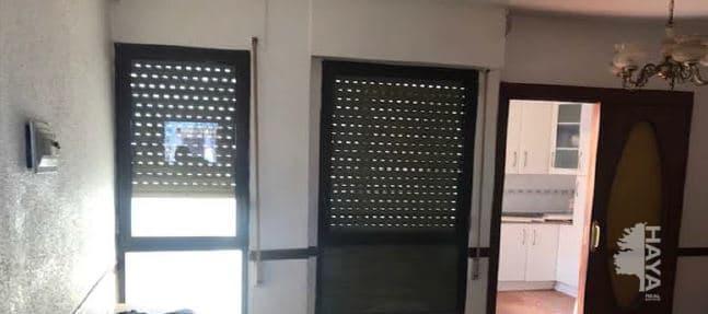 Piso en venta en Piso en San Javier, Murcia, 84.800 €, 2 habitaciones, 1 baño, 97 m2