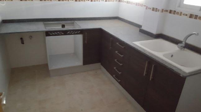 Piso en venta en Caudiel, Castellón, Calle Concordia, 79.600 €, 3 habitaciones, 2 baños, 112 m2