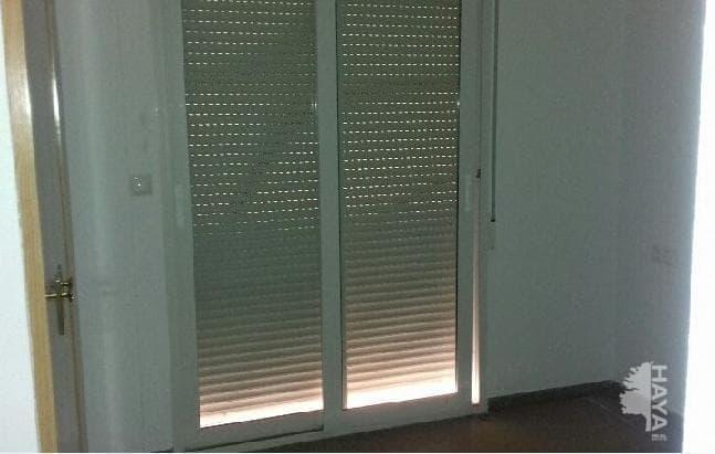 Piso en venta en Piso en Onil, Alicante, 55.000 €, 3 habitaciones, 2 baños, 105 m2