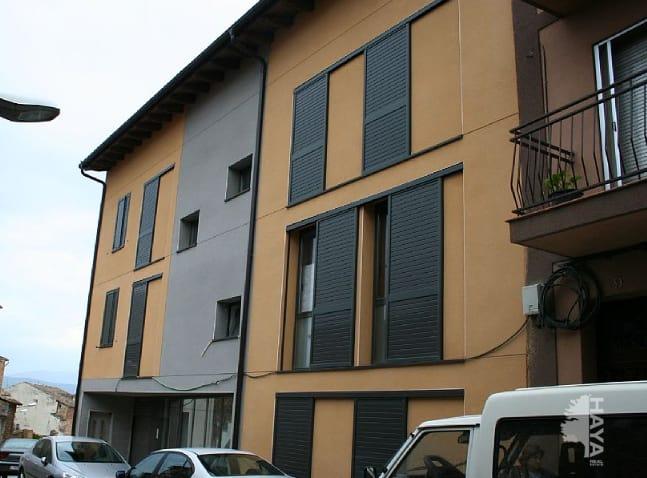 Parking en venta en Casa Castells, Talarn, Lleida, Calle Font de Caps, 9.036 €, 16 m2