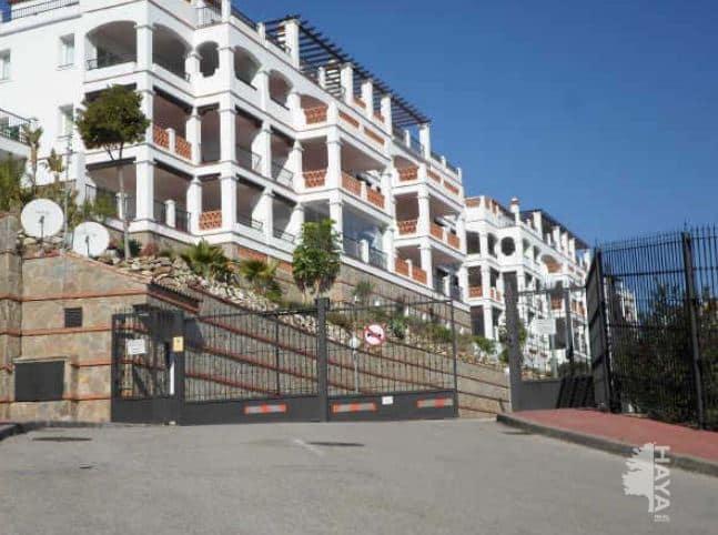 Piso en venta en Mijas, Málaga, Calle de Don Jose de Orbaneja, 202.400 €, 3 habitaciones, 2 baños, 119 m2