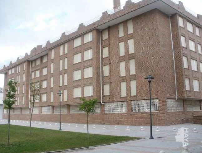Piso en venta en Palencia, Palencia, Calle Cuba, 189.000 €, 3 habitaciones, 2 baños, 113 m2