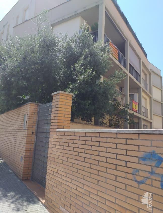 Piso en venta en Manresa, Barcelona, Calle Sant Crsitofol, 147.497 €, 1 baño, 108 m2