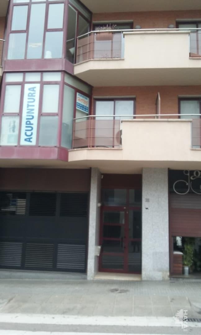 Piso en venta en Manresa, Barcelona, Calle Barcelona, 109.545 €, 3 habitaciones, 1 baño, 87 m2