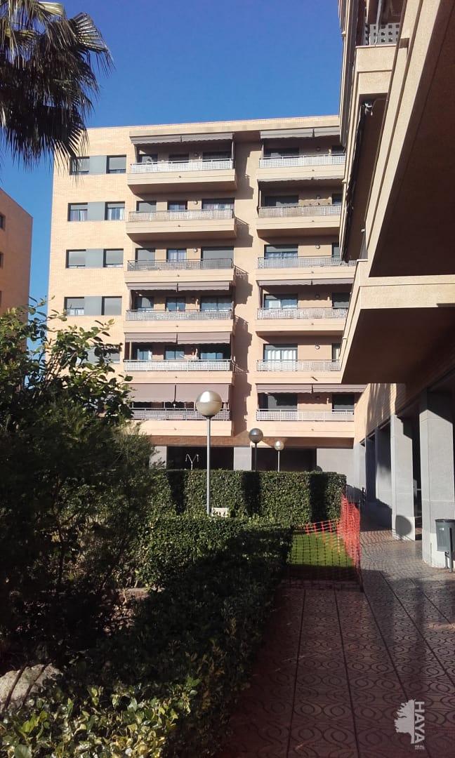 Piso en venta en Tarragona, Tarragona, Calle Rambla Ponent, 84.295 €, 2 habitaciones, 1 baño, 73 m2