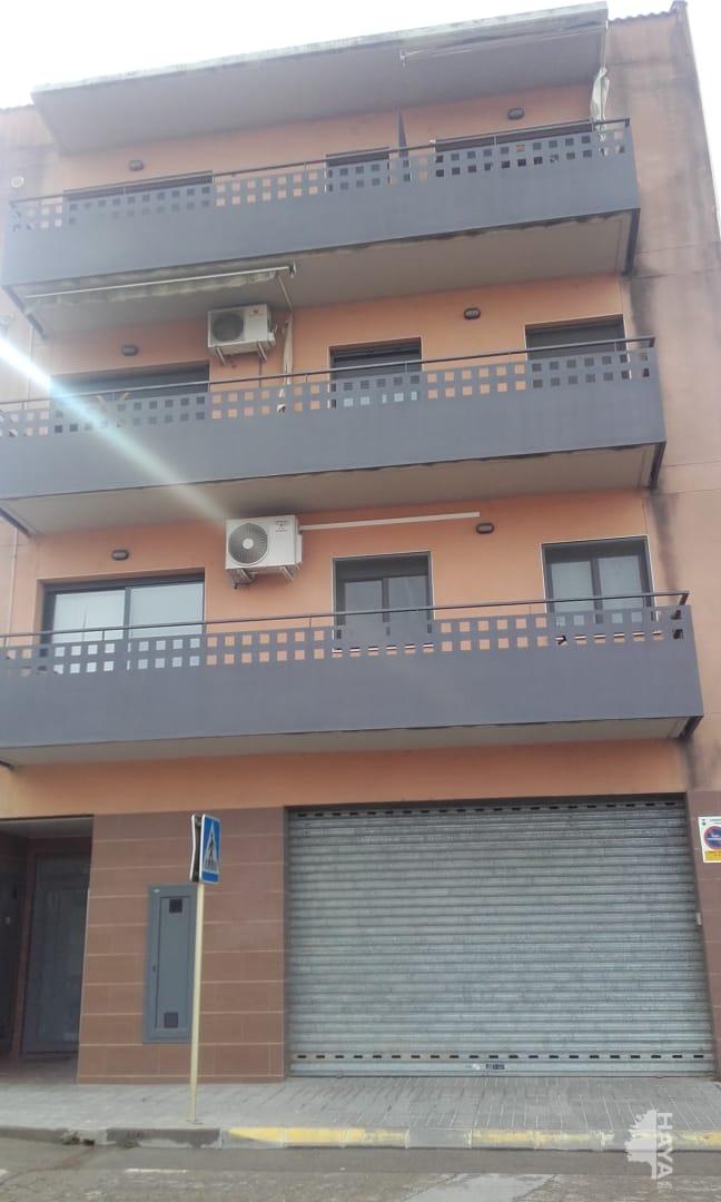 Piso en venta en Tordera, Barcelona, Calle Valmanya, 59.024 €, 1 habitación, 2 baños, 50 m2