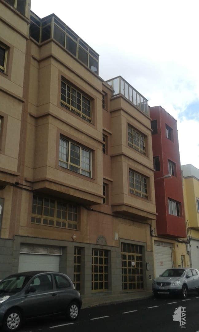 Parking en venta en Santa Lucía de Tirajana, Las Palmas, Calle Acebuche, 9.000 €, 13 m2