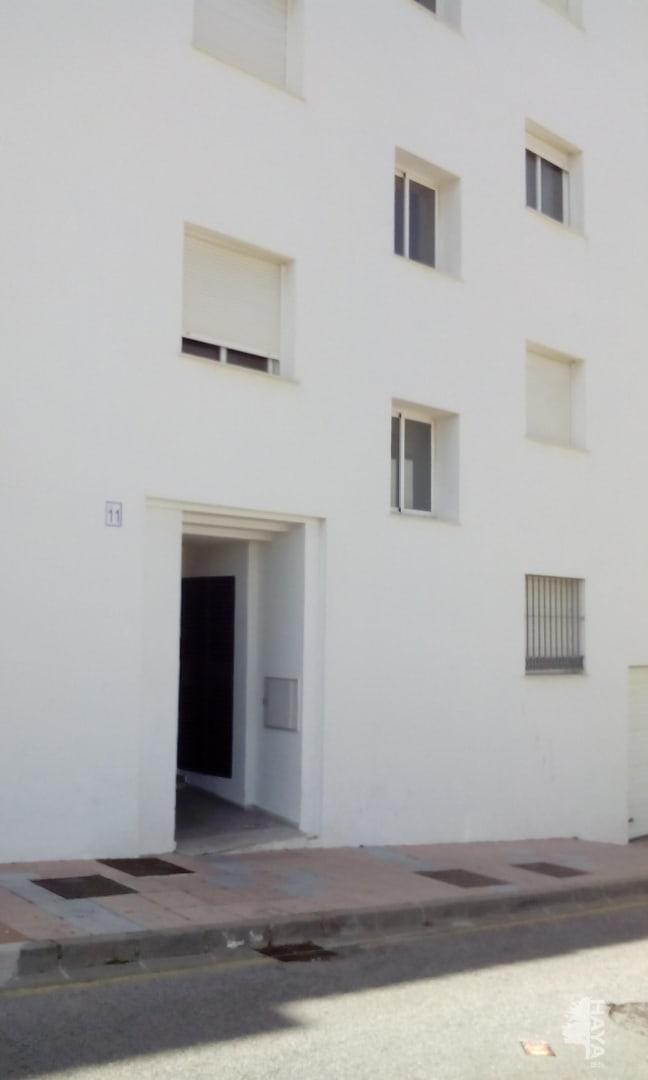 Piso en venta en Manilva, Málaga, Calle Utopia, 81.300 €, 2 habitaciones, 2 baños, 84 m2