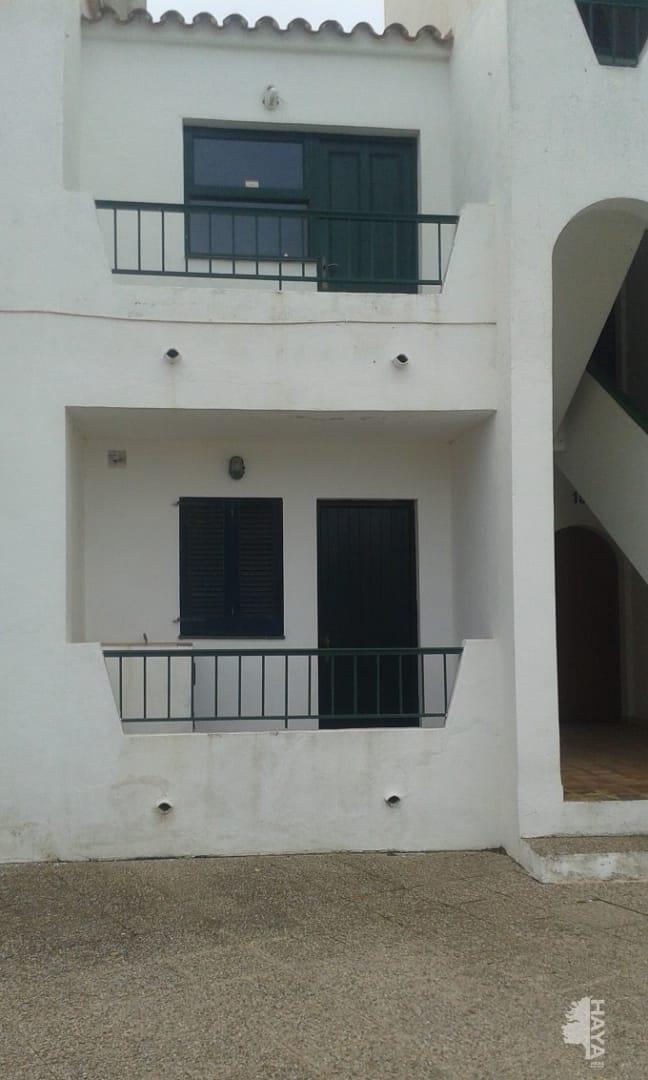 Piso en venta en Alaior, Baleares, Calle Xaloc U, 97.993 €, 2 habitaciones, 1 baño, 67 m2