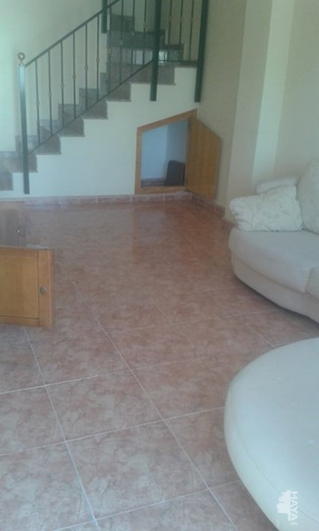 Casa en venta en Algorfa, Alicante, Calle Manuel de Falla 81, 68.650 €, 2 habitaciones, 2 baños, 67 m2