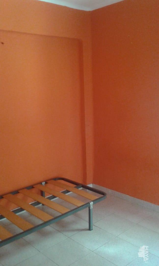 Piso en venta en Piso en Palma de Mallorca, Baleares, 68.968 €, 3 habitaciones, 2 baños, 60 m2