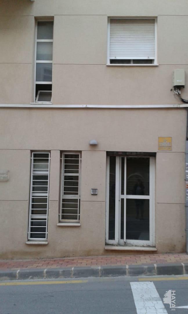 Oficina en venta en Murcia, Murcia, Calle Turbintos, 32.877 €, 32 m2