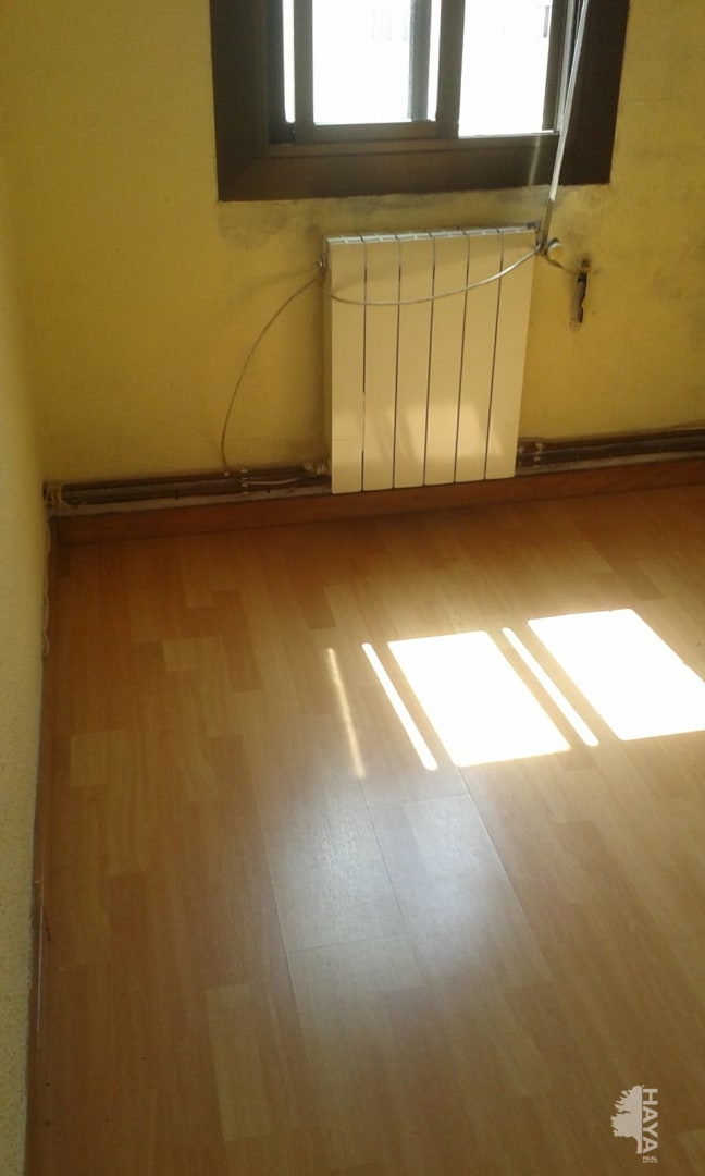 Piso en venta en Can Calders, Sant Feliu de Llobregat, Barcelona, Calle Agustí Domingo, 115.840 €, 3 habitaciones, 1 baño, 64 m2