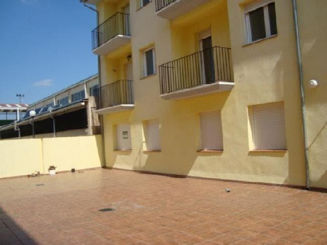 Piso en venta en Villafranca del Cid/vilafranca, Castellón, Calle Les Escoles, 60.600 €, 3 habitaciones, 1 baño, 90 m2