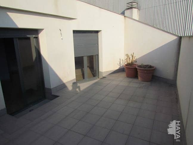 Piso en venta en Manresa, Barcelona, Calle Saleses, 126.000 €, 2 habitaciones, 2 baños, 98 m2
