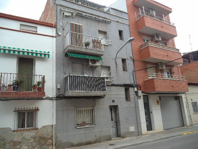 Piso en venta en Lleida, Lleida, Calle Asunción, 43.457 €, 4 habitaciones, 94 m2