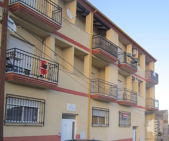 Piso en venta en Olula del Río, Almería, Calle Amador Tapia Esteban, 114.148 €, 3 habitaciones, 2 baños, 129 m2