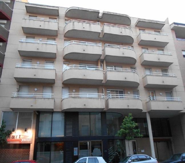 Trastero en venta en Masia del Rovinat, Tàrrega, Lleida, Calle Sant Pere Claver, 134.300 €, 35 m2