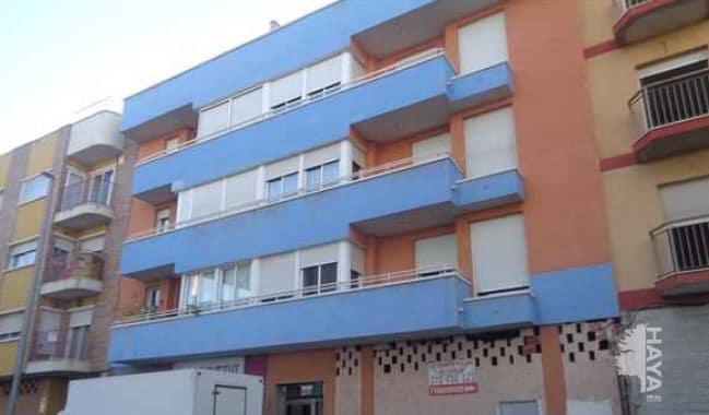 Piso en venta en Pedanía de Torreagüera, Murcia, Murcia, Avenida San Javier, 133.000 €, 5 habitaciones, 3 baños, 174 m2