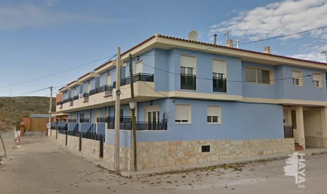Casa en venta en Hellín, Albacete, Carretera Agramon, 61.800 €, 3 habitaciones, 1 baño, 118 m2