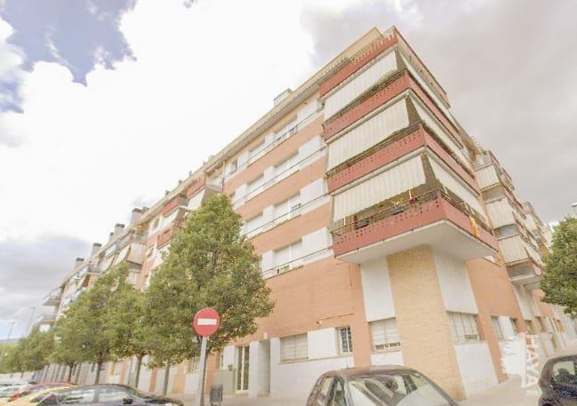 Piso en venta en Terrassa, Barcelona, Calle Tarragona, 114.450 €, 1 baño, 88 m2