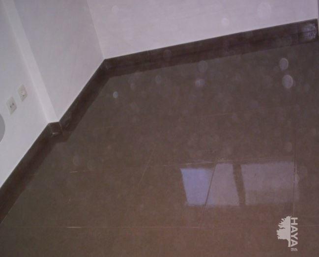 Piso en venta en Piso en Alcàntera de Xúquer, Valencia, 70.500 €, 3 habitaciones, 2 baños, 102 m2, Garaje