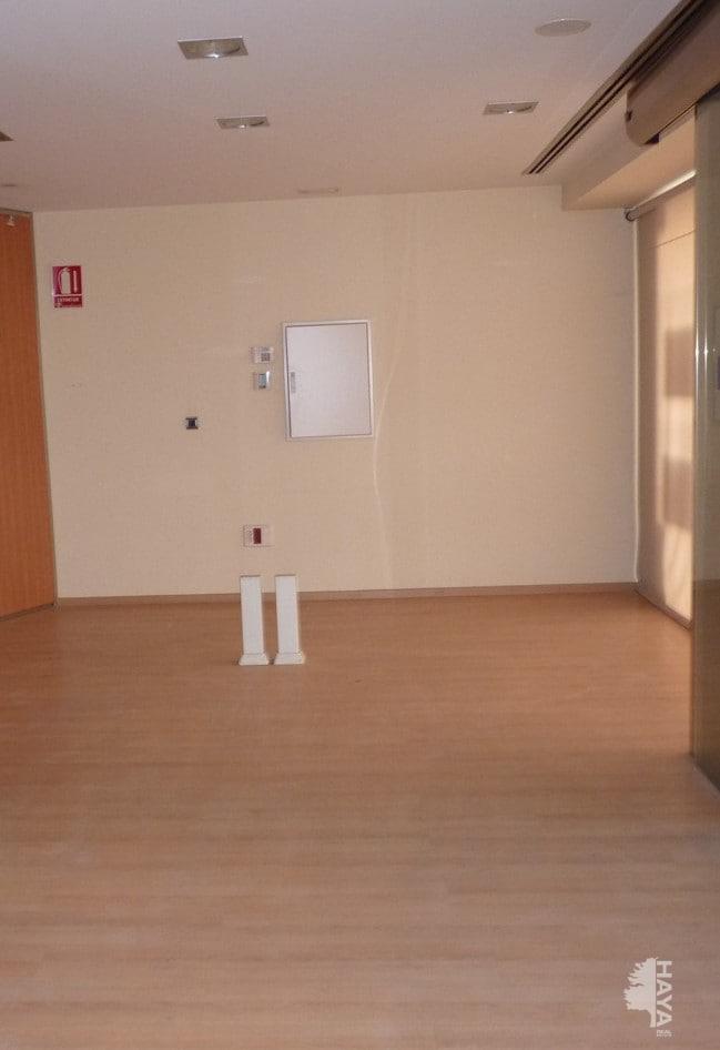 Local en venta en Elche/elx, Alicante, Calle Francisco Ruiz Bru, 142.269 €, 151 m2