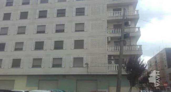 Piso en venta en Albal, Valencia, Calle Paiporta, 167.000 €, 1 baño, 104 m2