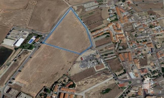 Suelo en venta en Recas, Toledo, Camino Chozas de Canales, 119.000 €, 33200 m2