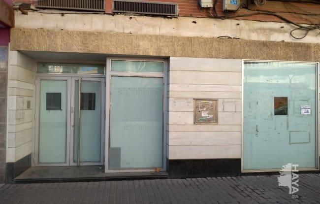 Local en venta en Cartagena, Murcia, Plaza Juan Xxiii, 211.000 €, 210 m2