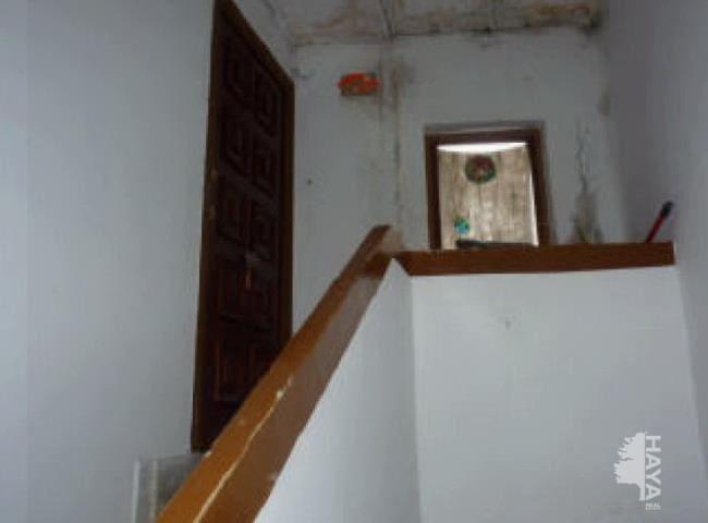 Piso en venta en Els Magraners, Lleida, Lleida, Calle Bovera, 23.400 €, 3 habitaciones, 1 baño, 72 m2
