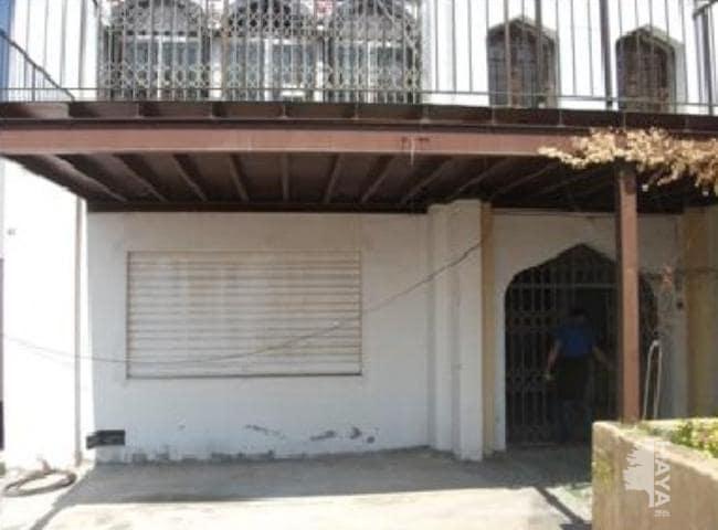 Local en venta en Nerja, Málaga, Urbanización Paco Romo, 27.300 €, 42 m2