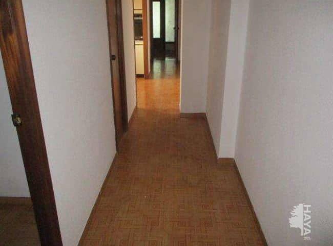 Casa en venta en Torreblanca, Castellón, Calle San Jaime, 167.000 €, 1 baño, 179 m2