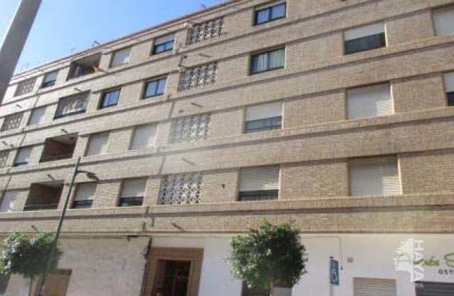 Piso en venta en La Playa, Oropesa del Mar/orpesa, Castellón, Avenida de la Plana, 105.000 €, 3 habitaciones, 2 baños, 124 m2