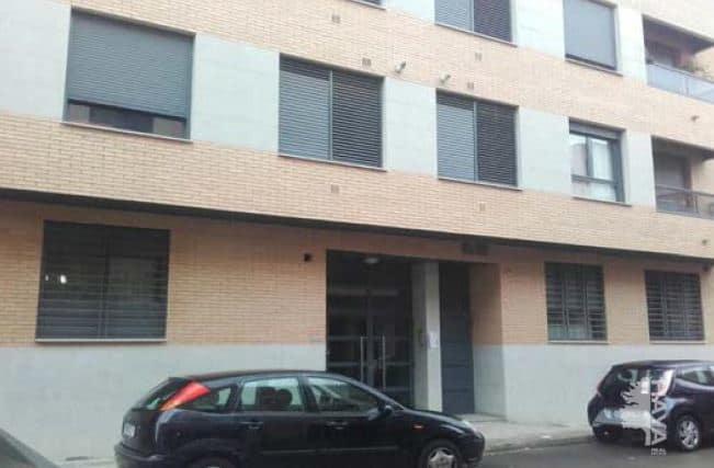 Piso en venta en Sedaví, Valencia, Calle San Antonio, 128.000 €, 1 baño, 95 m2