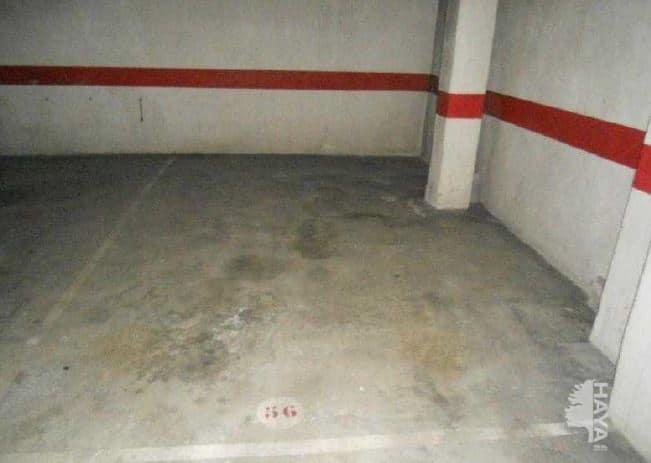 Piso en venta en Piso en Castellón de la Plana/castelló de la Plana, Castellón, 84.800 €, 2 habitaciones, 1 baño, 68 m2, Garaje