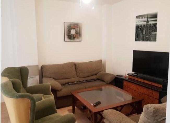 Casa en venta en Bockum, Lepe, Huelva, Avenida del Deporte, 112.200 €, 2 habitaciones, 2 baños, 110 m2